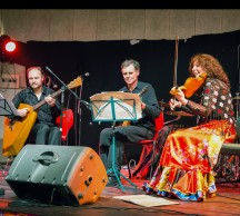 trio-Tricord-concert-clamart