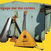 Voyage Balala jaune2