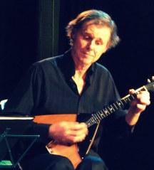 TRICORD-BALALAIKA-Serge-Vlassenko (14)
