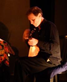 tricord-balalaika-Serge-Vlassenko3
