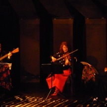 tricord-concert-centre-mandapa-balalaika