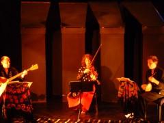 tricord-concert-centre-mandapa-balalaika2