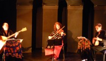 tricord-concert-centre-mandapa-balalaika3
