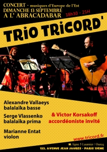 affiche-concert-abracadabar-13-septembre-WEB2