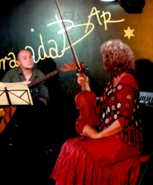 concert-tricord-abracadabar-paris