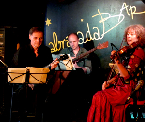 concert-tricord-abracadabar-paris01