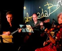 concert-tricord-abracadabar-paris03
