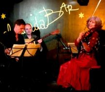 concert-tricord-abracadabar-paris04