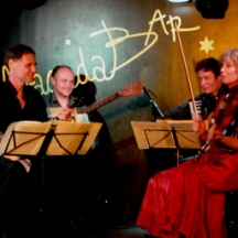 concert-tricord-abracadabar-paris05