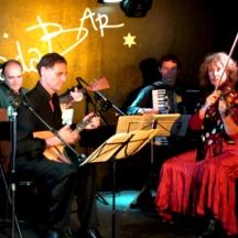 concert-tricord-abracadabar-paris06