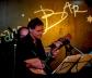 concert-tricord-abracadabar-paris07