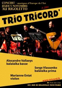 affiche-concert-tricord-rigoletto-5-novembre-web
