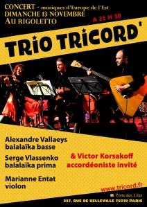affiche-concert-tricord-rigoletto-13-novembre-WEB