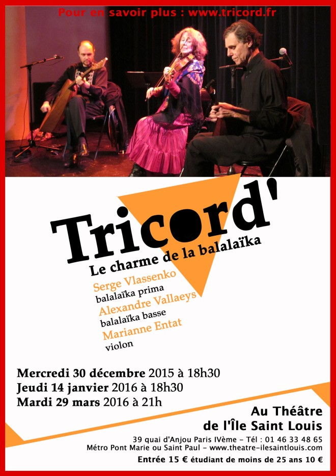tricord-concert-paris