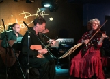 tricord-concert-russe (2)