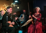 tricord-concert-russe (7)