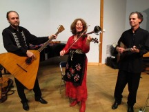 Tricord-violon-pavillon