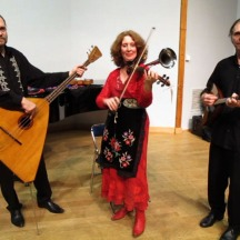 Tricord-violon-pavillon