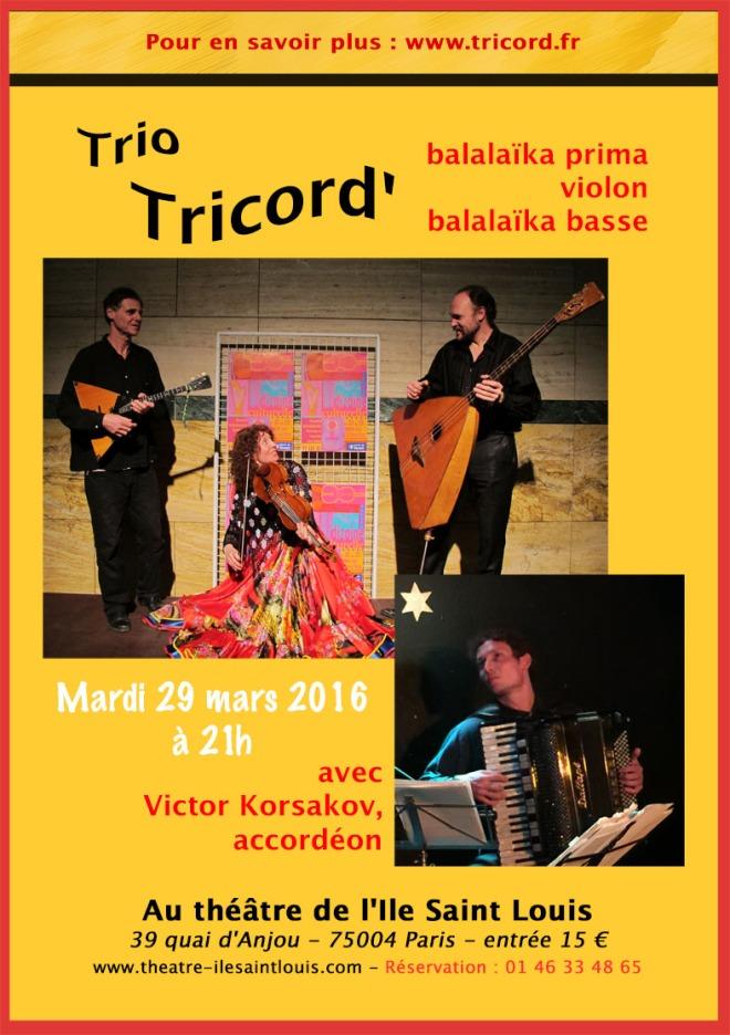 Tricord1